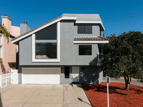 3 bed 3 bath Single Family at 341 SUNSET DR OXNARD, CA, 93035 is for sale at 850k - 1 of 29