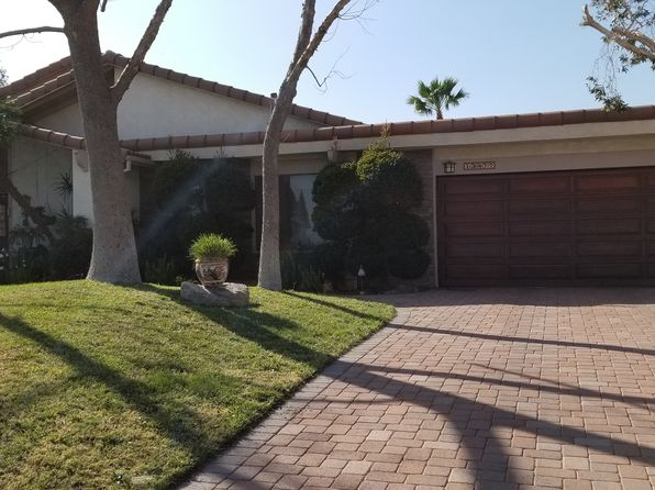 4 bed 2 bath Single Family at 13877 MINDORA AVE SYLMAR, CA, 91342 is for sale at 625k - 1 of 5