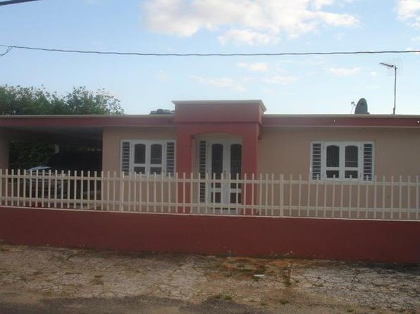 3 bed 3 bath Single Family at 1 Bo. Hatillo, PR, 00959 is for sale at 170k - 1 of 4