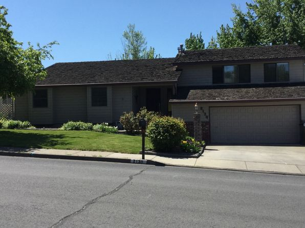 3 bed 3 bath Single Family at 2130 SW Quinney Ave Pendleton, OR, 97801 is for sale at 330k - 1 of 27