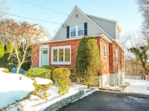 3 bed 3 bath Single Family at 68 Iselin Ter Larchmont, NY, 10538 is for sale at 949k - 1 of 30