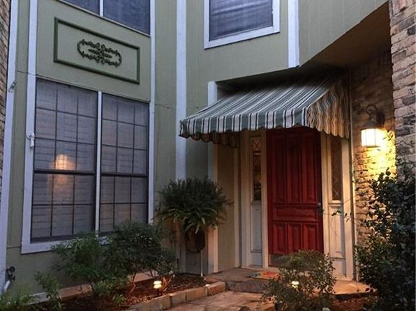 3 bed 3 bath Townhouse at 3851 S Versailles Ave Dallas, TX, 75209 is for sale at 575k - 1 of 35