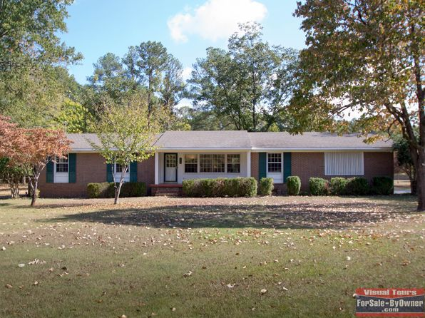 3 bed 2 bath Single Family at 149 Mimosa Dr Childersburg, AL, 35044 is for sale at 145k - 1 of 33