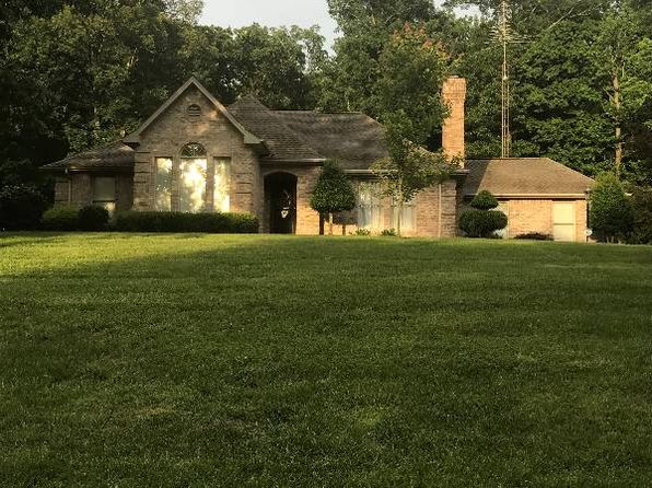 3 bed 2 bath Single Family at 580 Twin Eagles Ln Lebanon, KY, 40033 is for sale at 250k - 1 of 14