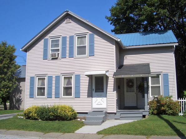 3 bed 2 bath Single Family at 64 Cherry St Rutland, VT, 05701 is for sale at 92k - 1 of 22