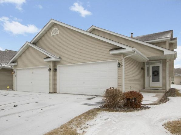 2 bed 2 bath Townhouse at 5349 140th Ave NW Anoka, MN, 55303 is for sale at 175k - 1 of 21