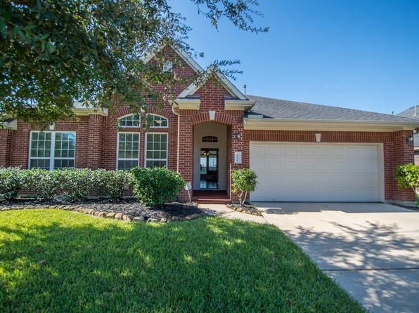 3 bed 2 bath Single Family at 1808 Foxglove Dr La Porte, TX, 77571 is for sale at 225k - 1 of 36