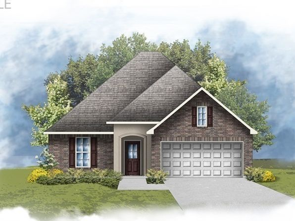 3 bed 2 bath Single Family at 21180 Zinfandel Ln Silverhill, AL, 36576 is for sale at 164k - 1 of 2