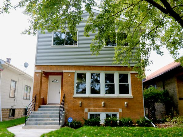 5 bed 4 bath Single Family at 5024 N Monticello Ave Chicago, IL, 60625 is for sale at 550k - 1 of 21