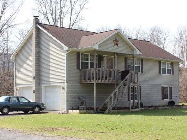 3 bed 2 bath Single Family at 1606 Honey Creek Rd Reedsville, PA, 17084 is for sale at 170k - 1 of 57