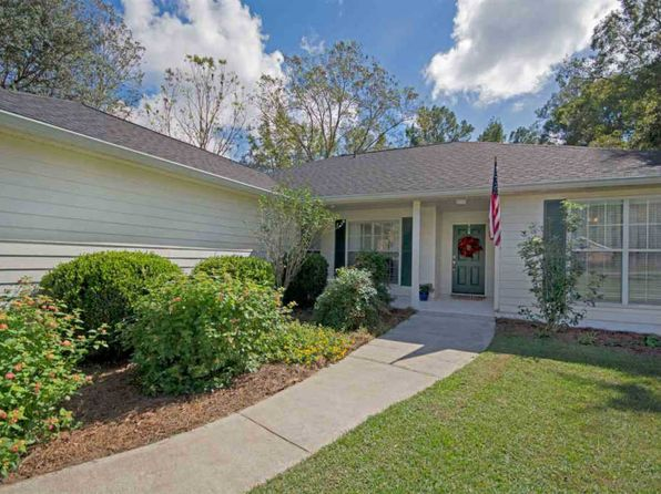 4 bed 2 bath Single Family at 9031 Foxwood Dr N Tallahassee, FL, 32309 is for sale at 265k - 1 of 28