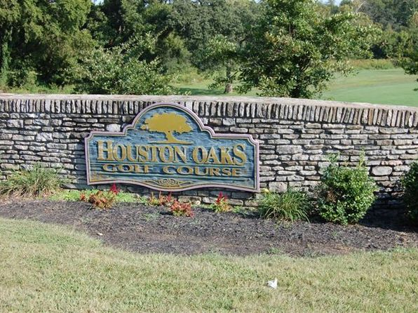 null bed null bath Vacant Land at 445 Houston Oaks Dr Paris, KY, 40361 is for sale at 40k - 1 of 5