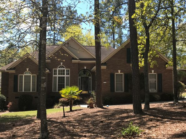 3 bed 3 bath Single Family at 1009 Earlmont Dr Aiken, SC, 29803 is for sale at 275k - 1 of 31