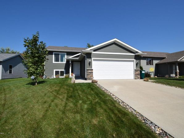 2 bed 1 bath Single Family at 3767 McIntosh Dr NW Rochester, MN, 55901 is for sale at 215k - 1 of 20