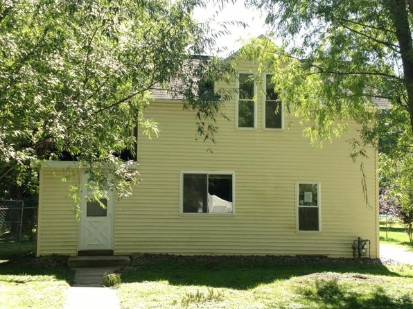 2 bed 2 bath Single Family at 516 Harmony Ln SW Hutchinson, MN, 55350 is for sale at 24k - 1 of 22