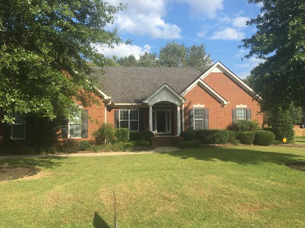 3 bed 3 bath Single Family at 108 Rockingham Dr Murfreesboro, TN, 37129 is for sale at 350k - 1 of 31