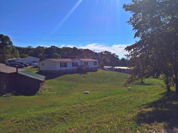 3 bed 2 bath Single Family at 3022 Toms Way Kodak, TN, 37764 is for sale at 62k - 1 of 10