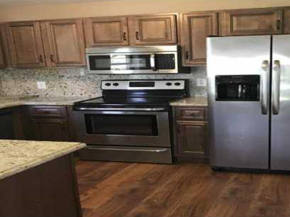 3 bed 2 bath Condo at 1 Via De Casas Norte Boynton Beach, FL, 33426 is for sale at 160k - 1 of 18