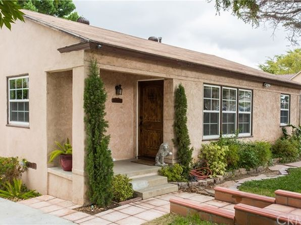 3 bed 2 bath Single Family at 3519 Maine Ave Long Beach, CA, 90806 is for sale at 585k - 1 of 30