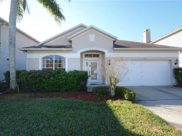 4 bed 2 bath Single Family at 684 Carrigan Woods Trl Oviedo, FL, 32765 is for sale at 285k - 1 of 22