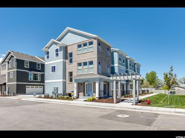 3 bed 3 bath Townhouse at 1815 W Dalmeny Way Riverton, UT, 84065 is for sale at 289k - 1 of 31