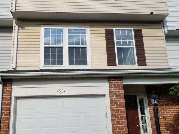 3 bed 3 bath Townhouse at 17924 Cottonwood Ter Gaithersburg, MD, 20877 is for sale at 310k - 1 of 9