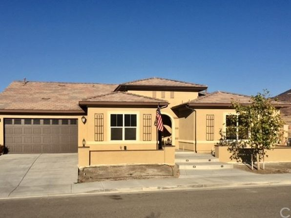 4 bed 4 bath Single Family at 35352 Mahogany Glen Dr Winchester, CA, 92596 is for sale at 539k - 1 of 59