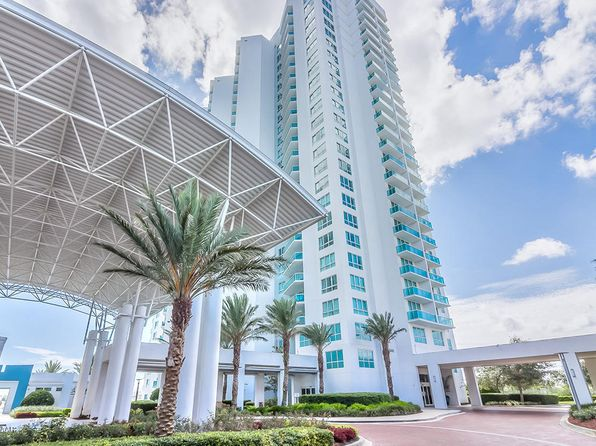 3 bed 3 bath Condo at 231 Riverside Dr Holly Hill, FL, 32117 is for sale at 390k - 1 of 54