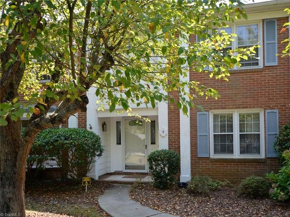 3 bed 3 bath Townhouse at 221 N Rotary Dr High Point, NC, 27262 is for sale at 115k - 1 of 17