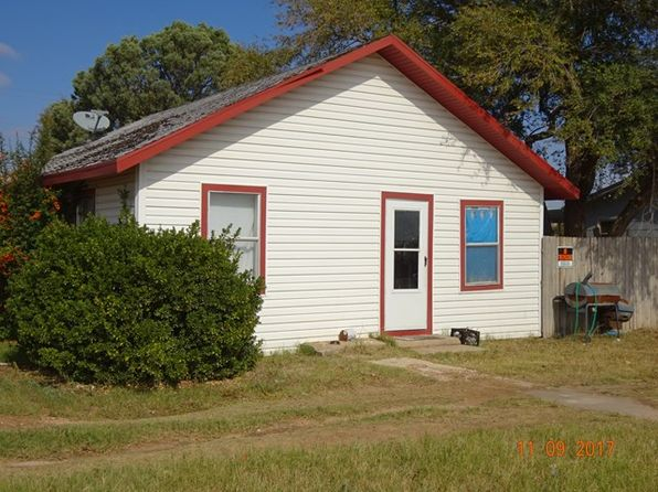 1 bed 1 bath Single Family at 701 SE Avenue G Seminole, TX, 79360 is for sale at 29k - 1 of 6
