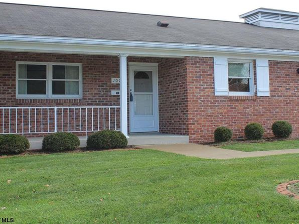 2 bed 3 bath Multi Family at 107 Center Ct Bridgeport, WV, 26330 is for sale at 295k - 1 of 16