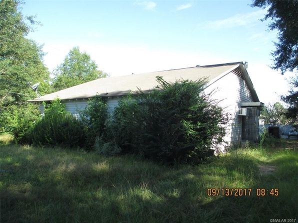 3 bed 2 bath Single Family at 309 Willard St Mansfield, LA, 71052 is for sale at 20k - 1 of 28