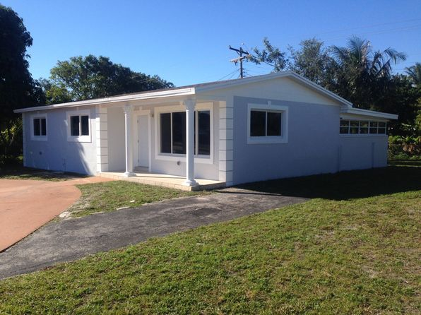 3 bed 2 bath Single Family at 18930 NW 12th Ave Miami, FL, 33169 is for sale at 269k - 1 of 14