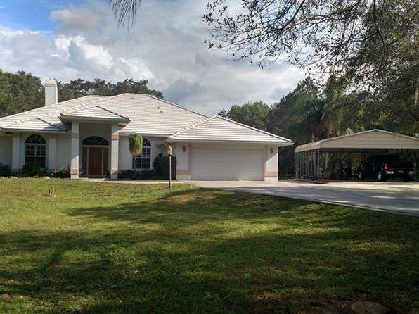 3 bed 3 bath Single Family at 7088 Saddle Creek Ln Sarasota, FL, 34241 is for sale at 565k - 1 of 25