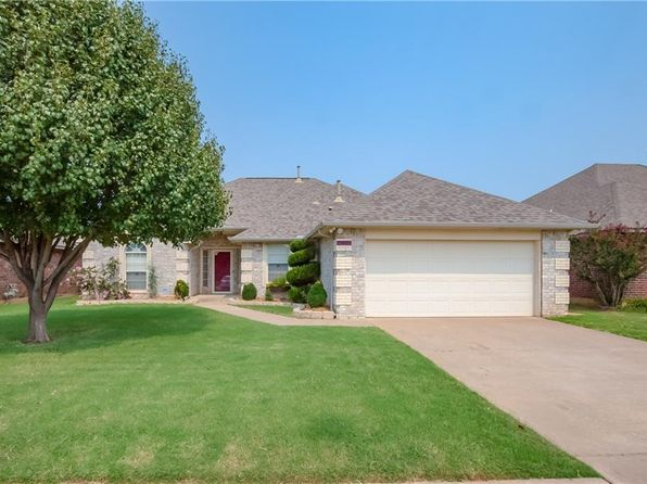 3 bed 2 bath Single Family at 11021 SW 6TH ST YUKON, OK, 73099 is for sale at 165k - 1 of 36