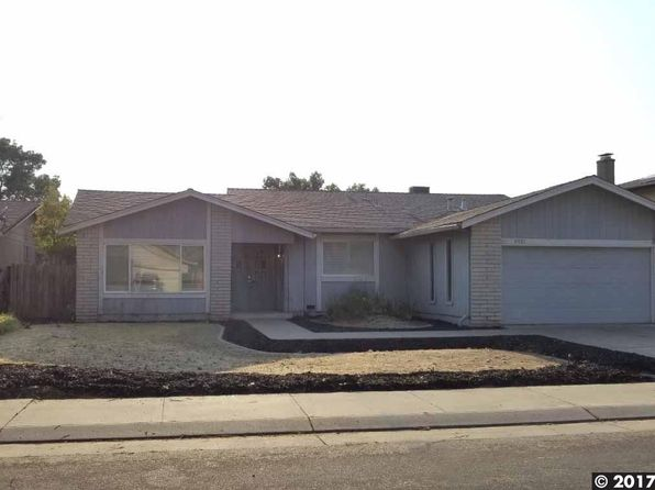 4 bed 2 bath Single Family at 9521 Dekalb Pl Stockton, CA, 95209 is for sale at 299k - 1 of 11