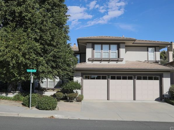5 bed 4 bath Single Family at 19392 Jasper Hill Rd Trabuco Canyon, CA, 92679 is for sale at 959k - 1 of 39