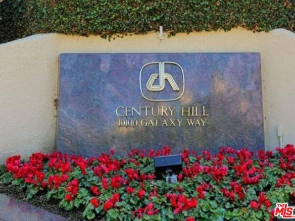 2 bed 3 bath Townhouse at 2235 Century Hl Los Angeles, CA, 90067 is for sale at 1.40m - 1 of 24