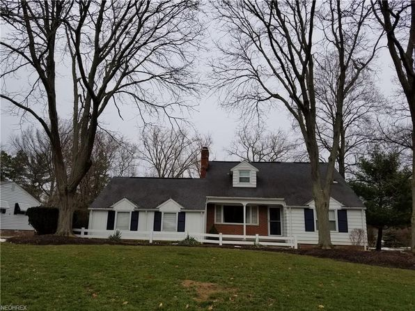 3 bed 2 bath Single Family at 6823 Oakes Rd Brecksville, OH, 44141 is for sale at 240k - 1 of 28