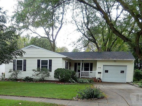 2 bed 2 bath Single Family at 508 5th Ave N Humboldt, IA, 50548 is for sale at 90k - 1 of 23