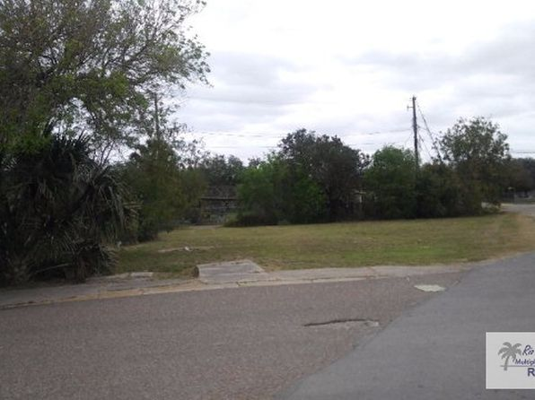 null bed null bath Vacant Land at 1035 E Tyler St Brownsville, TX, 78520 is for sale at 45k - 1 of 2