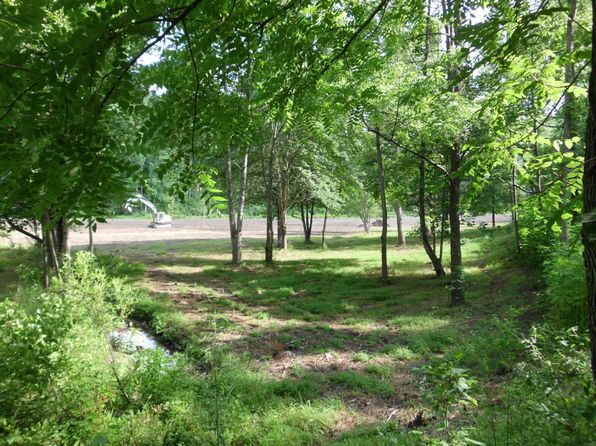 null bed null bath Vacant Land at  TOWEE FALLS RD TELLICO PLAINS, TN, 37385 is for sale at 100k - 1 of 19