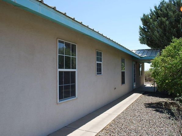 3 bed 2 bath Single Family at 1920 S Ruby & 415 W Plum Deming, NM, 88030 is for sale at 185k - 1 of 20