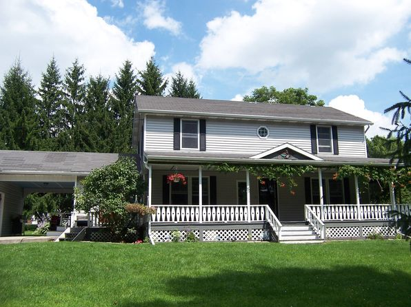 3 bed 3 bath Single Family at 16 Golden Acres Dr Angelica, NY, 14709 is for sale at 159k - 1 of 22