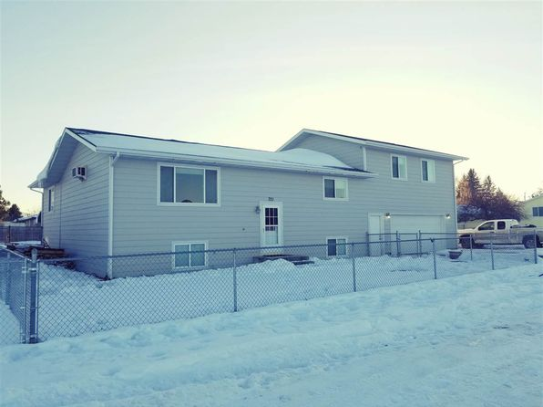 6 bed 2 bath Single Family at 701 E LEWIS ST EAST HELENA, MT, 59635 is for sale at 349k - 1 of 25