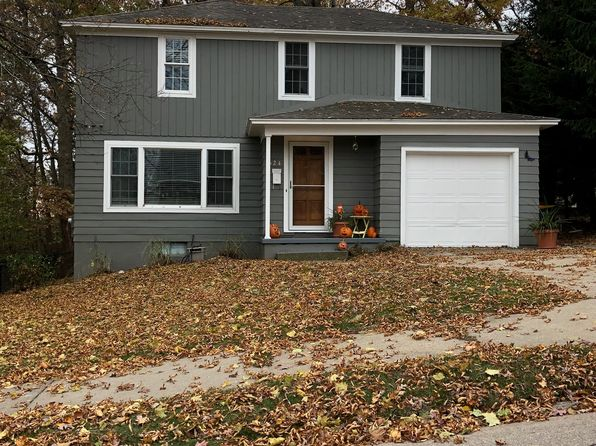 3 bed 2 bath Single Family at 624 Lydia St NE Grand Rapids, MI, 49503 is for sale at 155k - 1 of 9