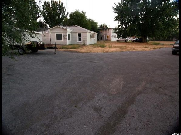2 bed 1 bath Single Family at 948 N 1000 W Provo, UT, 84604 is for sale at 190k - 1 of 16