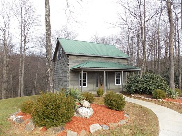 fancy gap muslim singles Zillow has 95 homes for sale in fancy gap va view listing photos, review sales history, and use our detailed real estate filters to find the perfect place.