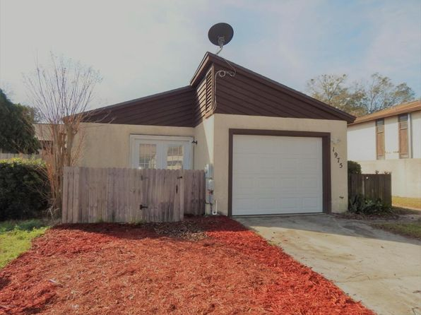2 bed 2 bath Single Family at 1975 HICKORY RUN W ORANGE PARK, FL, 32073 is for sale at 140k - 1 of 15