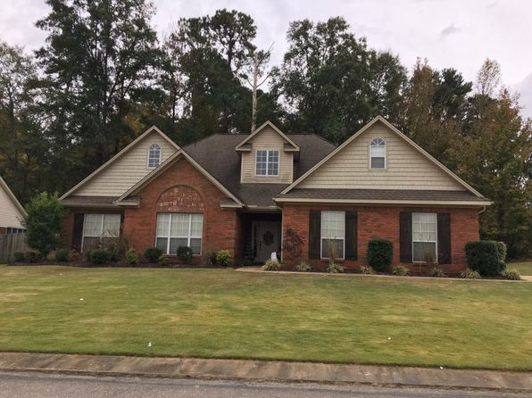 4 bed 2 bath Single Family at 109 Ivywood Cv Saltillo, MS, 38866 is for sale at 185k - 1 of 11